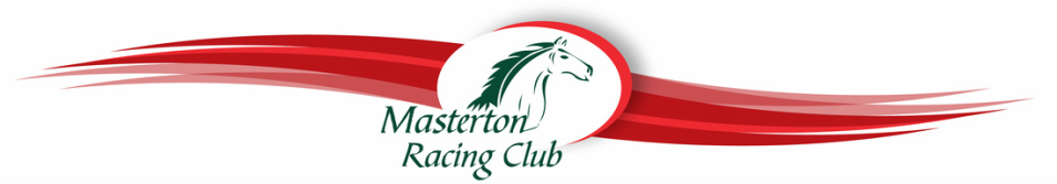 Masterton Racing Club